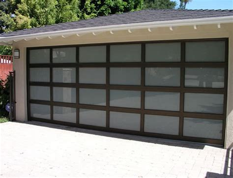 Raynor Garage Doors Denver by Raynor Garage Doors Island Home Design Ideas