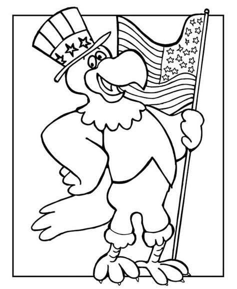 patriotic coloring pages veterans day thank you veterans day coloring pages coloringstar