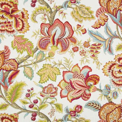 pattern definition textiles decorating dictionary jacobean fabric the design tabloid