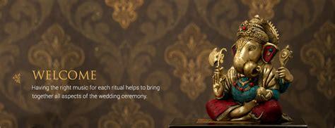 Hindu Wedding Banner Background hindu marriage banner backgrounds www pixshark