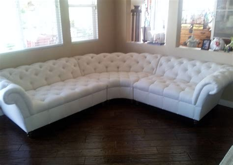 leather sofas made in carolina sectional sofas made in carolina home the honoroak