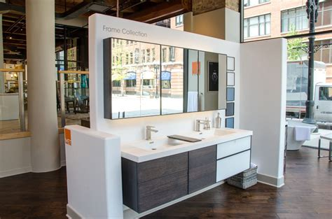 wetstyle bathroom vanities mirrors bathtubs