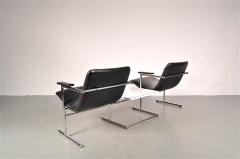two seater bench with table belgian two seater bench with table by rudi verelst for