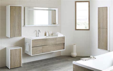meuble de salle de bain avec meuble de cuisine meuble salle de bain bois massif
