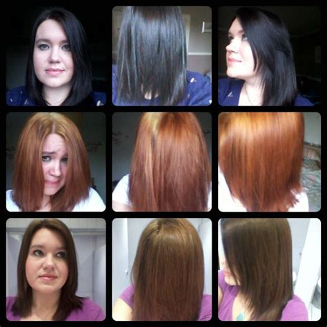 vitamin c remove hair dye black pravana artifical hair color extractor remove dark hair