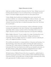 Citizen Essays by Citizenship Essays
