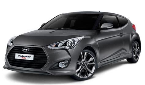 Sticker Spion Hyundai Sport Style hyundai new thinking new possibilities