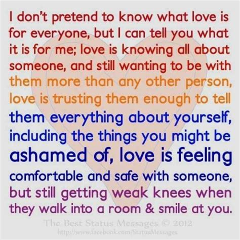images of love phrases definition of love quotes quotesgram