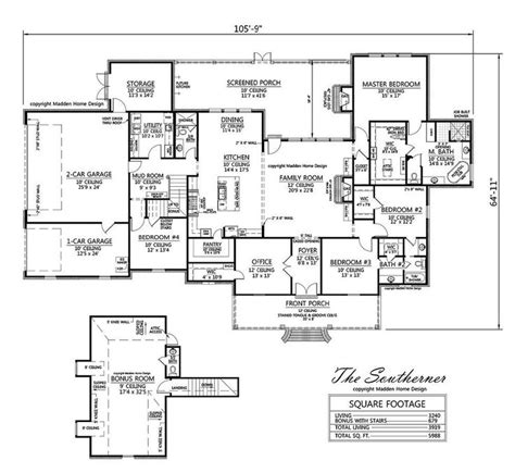 madden house plans best 25 madden home design ideas on pinterest brick accent walls house plans and 4