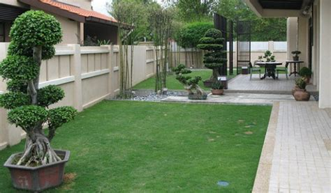 simple backyard ideas for small yards small front yard landscaping design ideas felmiatika com