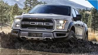 ford f 150 limited f 250 duty 2017 f150 platinum