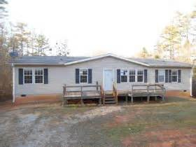 hartwell ga fsbo homes for sale hartwell by