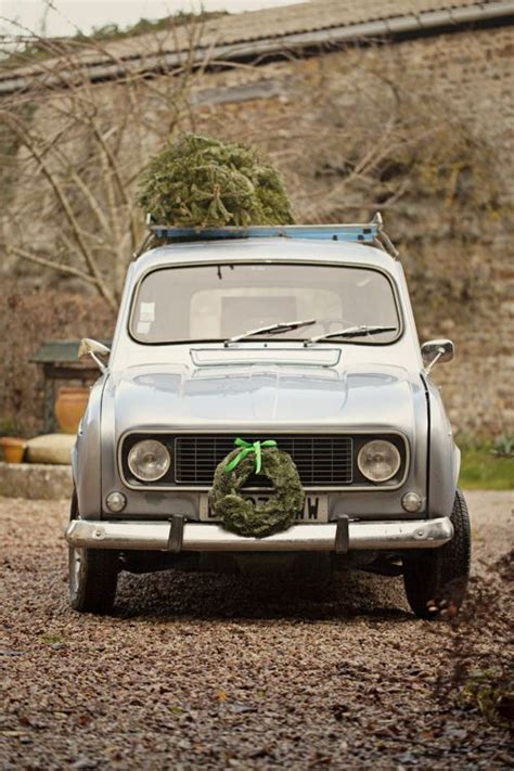 renault christmas 149 best 4 chevaux renault images on pinterest old