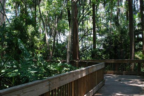 palm gardens of pinellas