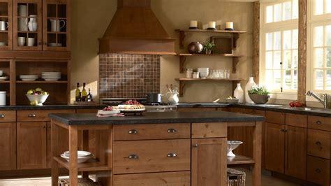 points    planning  kitchen interior