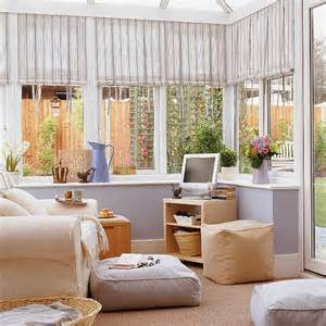new home interior design conservatories