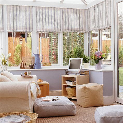 Universal Dining Room Furniture by New Home Interior Design Conservatories