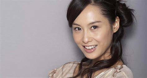 hong kong actress he yan poem athena chu go asia