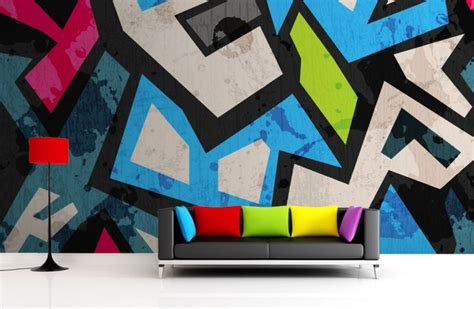 images  graffiti  pinterest bristol
