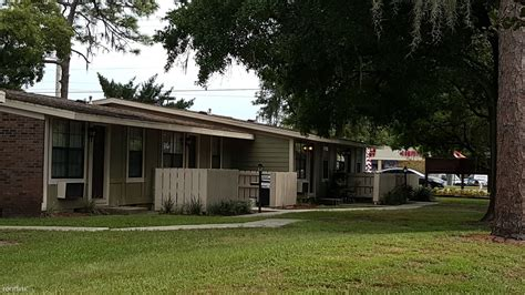 section 8 apartments in brandon fl bridgeport apartments brandon see pics avail
