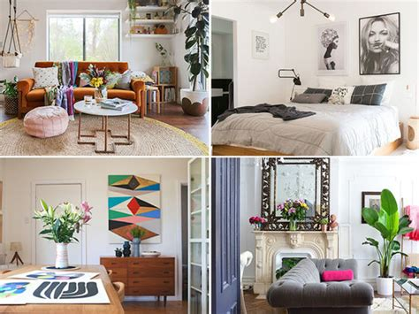 quiz discover your home decor personality playbuzz