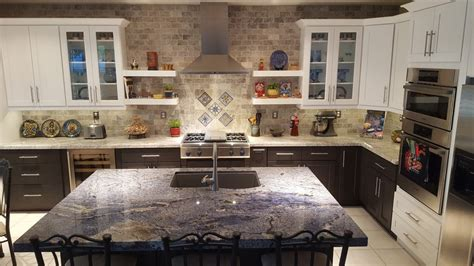 fx cabinets in city of industry white shaker dove city wall cabinets with smokey bronze