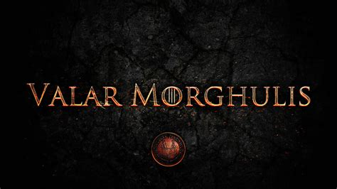 wallpaper game of thrones logo game of thrones wallpaper fotolip com rich image and