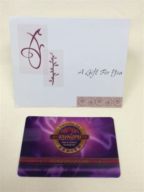 Custom Restaurant Gift Cards - restaurant gift card in las vegas brings christmas joy to patrons