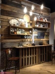 Uma Home Decor uma accessories home decor trend home design and decor