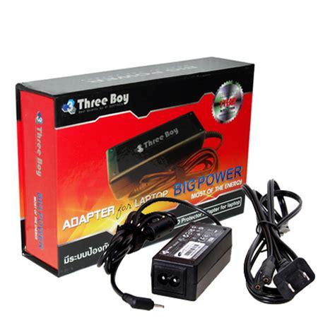 Adaptor Asus 19v 2 1 A adapter nb asus 19v 2 3 1 0mm 2 1a threeboy
