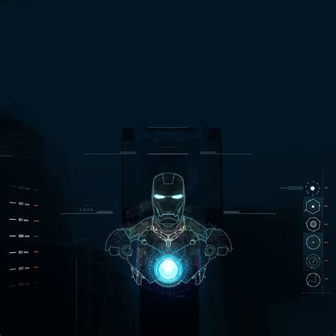 theme windows 7 iron man jarvis iron man jarvis theme for windows 7 download rar