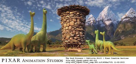 film dobri dinosaurus dobri dinosaurus uskoro u bioskopima prolog