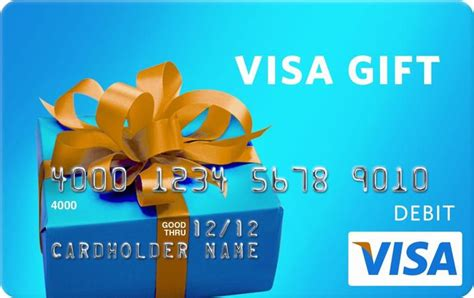 Found A Visa Gift Card - win a 50 visa gift card from today i found out