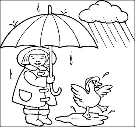 coloring pages sunny weather sunny weather coloring pages for preschool sunny best