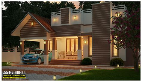 free kerala house plans and elevations house plan elevation sq ft kerala design idea isometric