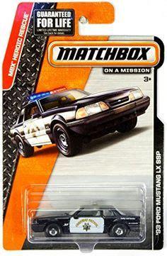 Matchbox 95 Custom Chevy Mbx Matchbox 95 Custom Chevy Mbx Heroic Rescue 87 125