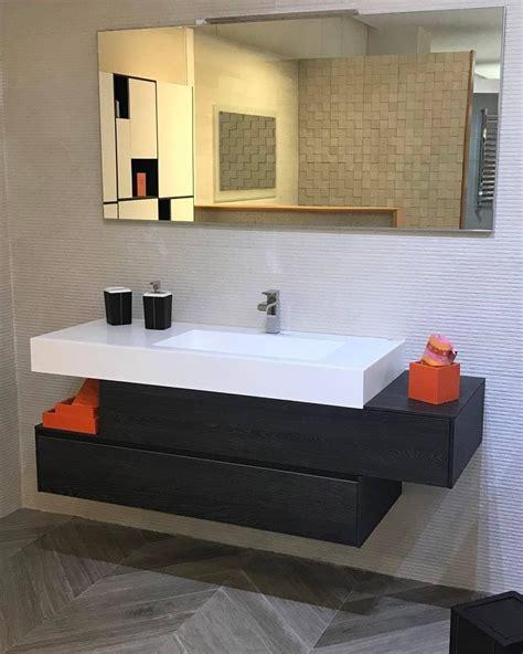 mobili bagno aqua aqua mobili bagno interesting mobile bagno classico cm