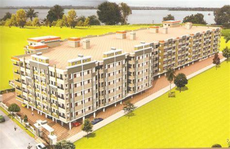 mega green avenues in gollapudi vijayawada price 2 bhk cluster plan image lotus groups lezend for sale at