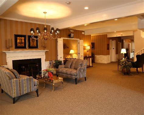 gallery farmington mccabe funeral home