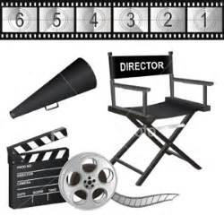 film biografi adalah sejarah pembuatan film angkatigabelas