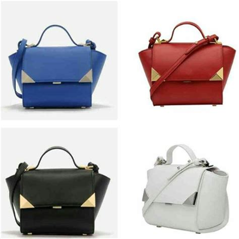 Tas Charles And Keith Original Murah 4 tas wanita charles and keith original 2015 nulislagi