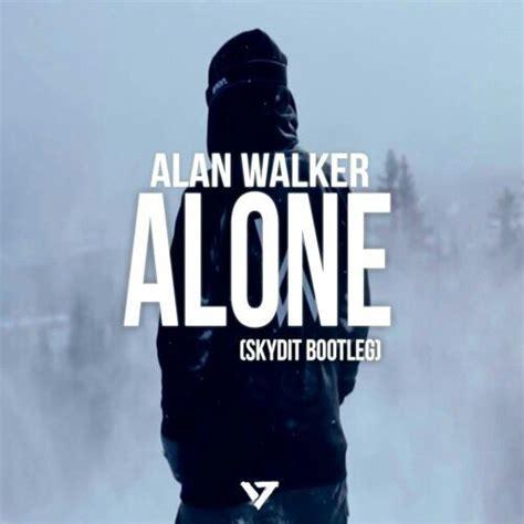 alan walker mp3 download 320kbps top 3 electro m 225 s escuchadas de alan walker electro