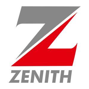 zenith bank nigeria zenith bank mobile banking guide fastgist ng