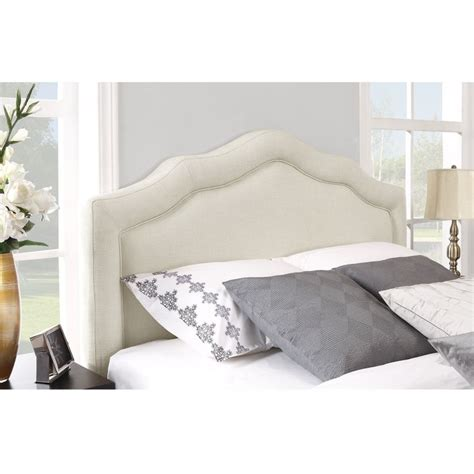 Headboards Sears by 188 Best Images About Beautiful Bedroom On