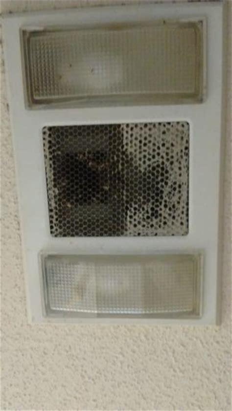 how to change light bulb in bathroom exhaust fan how to change light bulb in bathroom exhaust fan 28