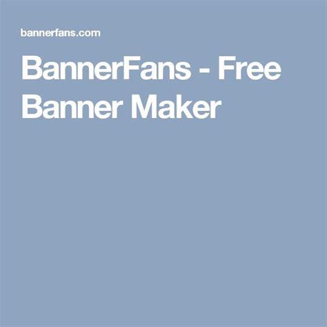 printable banner maker best 25 free banner maker ideas on pinterest free