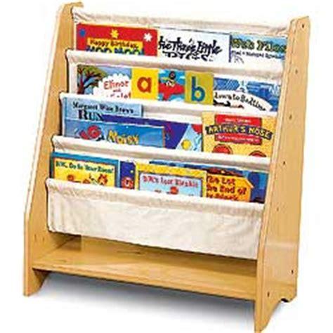 Fabric Book Shelf by Book Shelves For Lovely Home Interior Design Idea