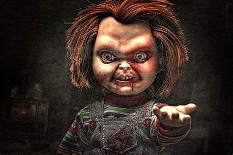 download film horor chucky child s play movie wallpapers wallpapersin4k net