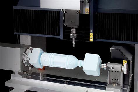 bench cnc milling machine mdx 540 4 axis cnc mill rapid prototype machines