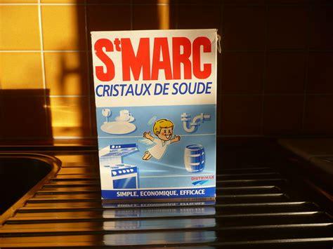 Tache Acide Chlorhydrique Sur Inox by La Cuvette Des Wc Est Entartr 233 E Que Faire La Maison